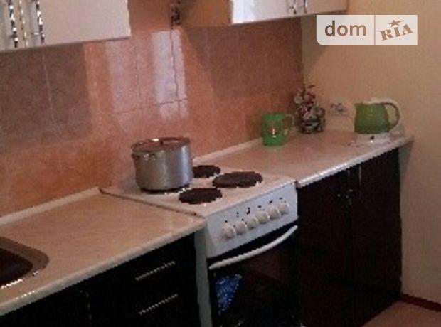 Продажа комнаты, Тернополь, р‑н.Бам, Киевская улица