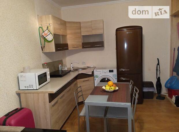 Комната в Тернополе, на ул. Лепкого Богдана 5, кв. 405, в районе Бам на продажу фото 1