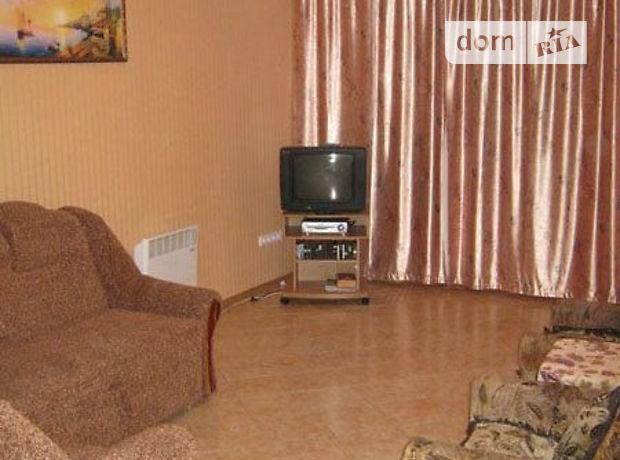 Продажа комнаты, Тернополь, р‑н.Бам, Лепкого Богдана улица