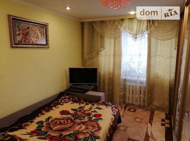 Комната в Тернополе, на ул. Лозовецкая в районе Центр на продажу фото 1