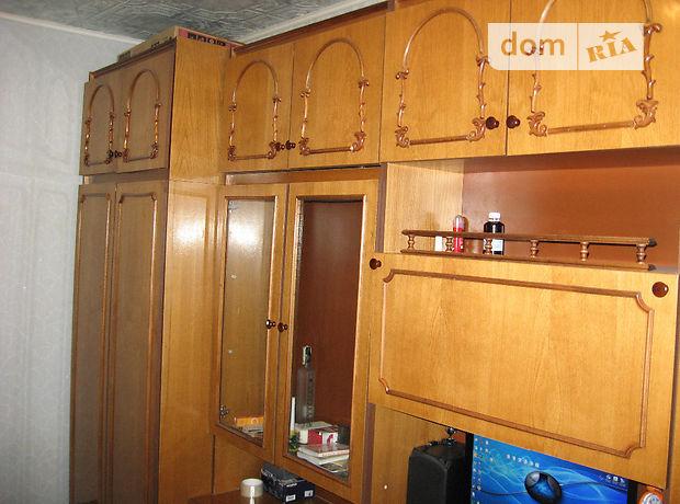Продаж кімнати, Тернопіль, р‑н.Бам, Злуки проспект