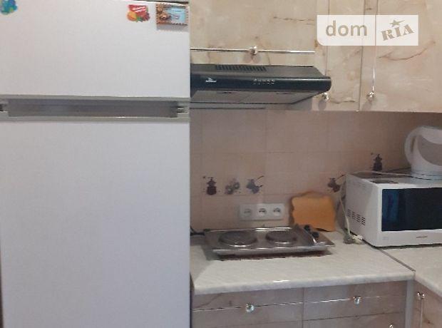 Комната в Тернополе, на ЛУКЯНОВИЧА в районе Бам на продажу фото 1