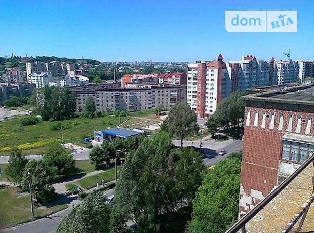 Продажа комнаты, Тернополь, р‑н.Бам, Злуки