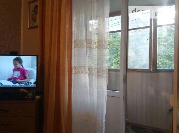 Продажа комнаты, Тернополь, р‑н.Бам, Текстильна