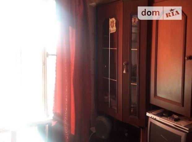Продажа комнаты, Тернополь, р‑н.Бам, Лепкого