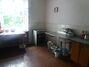 Комната в Тернополе, на ул. Яремчука Назария в районе Дружба на продажу фото 2