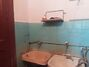 Комната в Тернополе, на ул. Яремчука Назария в районе Дружба на продажу фото 3