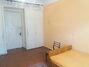 Комната в Тернополе, на ул. Яремчука Назария в районе Дружба на продажу фото 5
