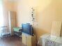 Комната в Тернополе, на ул. Яремчука Назария в районе Дружба на продажу фото 7