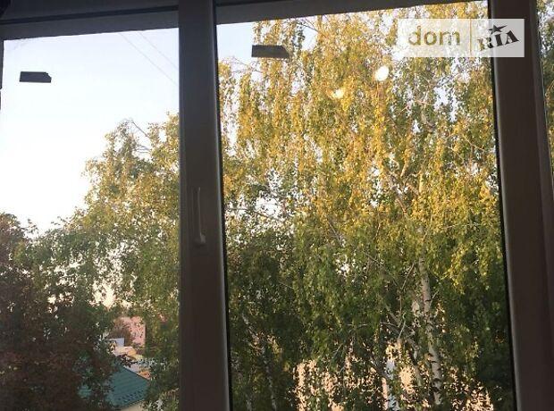 Комната в Тернополе, на Кривоноса в районе Дружба на продажу фото 1