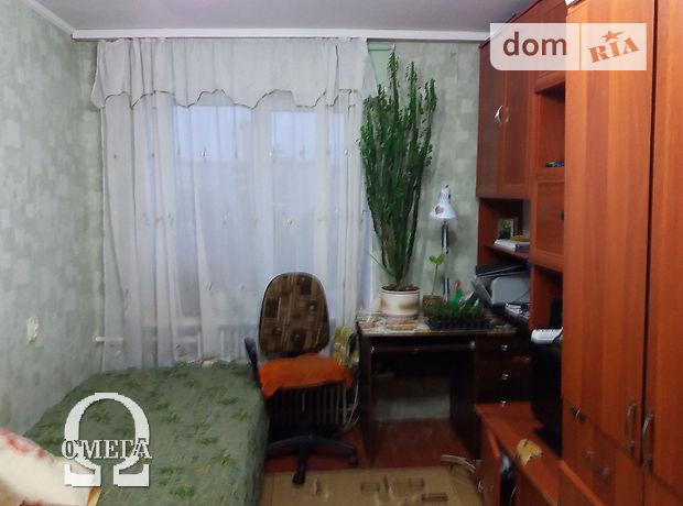 Продажа комнаты, Тернополь, р‑н.Дружба, Макаренка