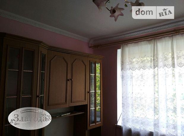 Продажа комнаты, Тернополь, р‑н.Дружба