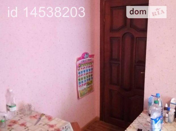 Продаж кімнати, Тернопіль, р‑н.Дружба, Макаренка
