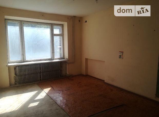 Комната в Тернополе, на ул. Бродовская в районе Промышленный на продажу фото 1