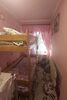 Кімната в Тернополі на вул. Бродівська в районі Промисловий на продаж фото 2