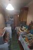Кімната в Тернополі на вул. Бродівська в районі Промисловий на продаж фото 3