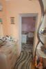 Кімната в Тернополі на вул. Бродівська в районі Промисловий на продаж фото 7