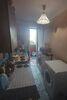 Кімната в Тернополі на вул. Бродівська в районі Промисловий на продаж фото 8