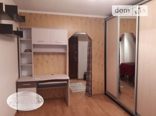 Продажа комнаты, Тернополь, р‑н.Схидный