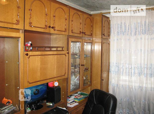 Продаж кімнати, Тернопіль, р‑н.Сонячний, Злуки проспект