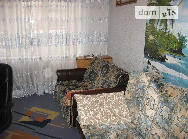 Продаж кімнати, Тернопіль, р‑н.Сонячний, Злуки