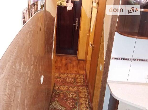 Продажа комнаты, Тернополь, р‑н.Солнечный