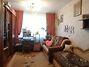 Кімната в Тернополі на вул. Дорошенка Петра Гетьмана в районі Східний на продаж фото 1