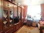 Кімната в Тернополі на вул. Дорошенка Петра Гетьмана в районі Східний на продаж фото 2