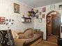 Кімната в Тернополі на вул. Дорошенка Петра Гетьмана в районі Східний на продаж фото 3