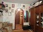 Кімната в Тернополі на вул. Дорошенка Петра Гетьмана в районі Східний на продаж фото 5