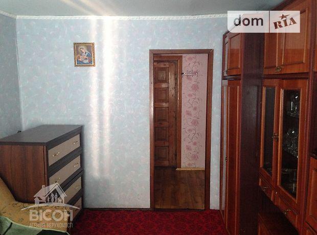 Продажа комнаты, Тернополь, Злуки проспект