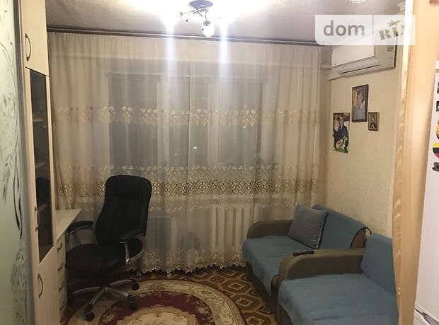 Кімната в Василькові на Фрунзе 46-А в районі Васильків на продаж фото 1
