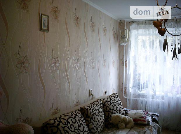 Продаж кімнати, Вінниця, р‑н.Ближнє замостя, Фрунзе вулиця