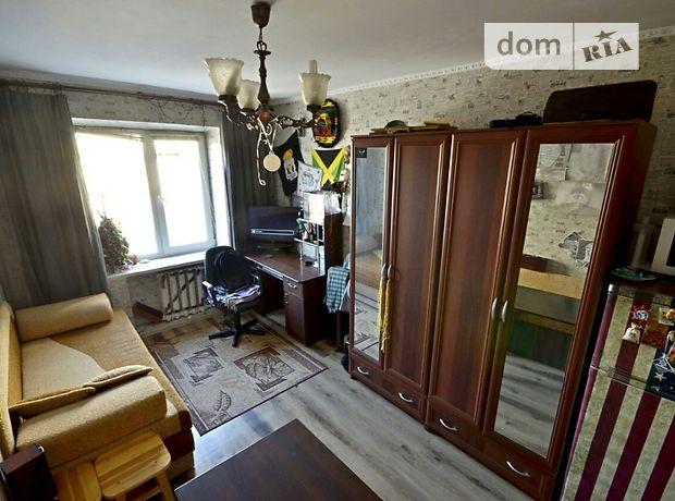 Продаж кімнати, Вінниця, р‑н.Ближнє замостя, Київська вулиця
