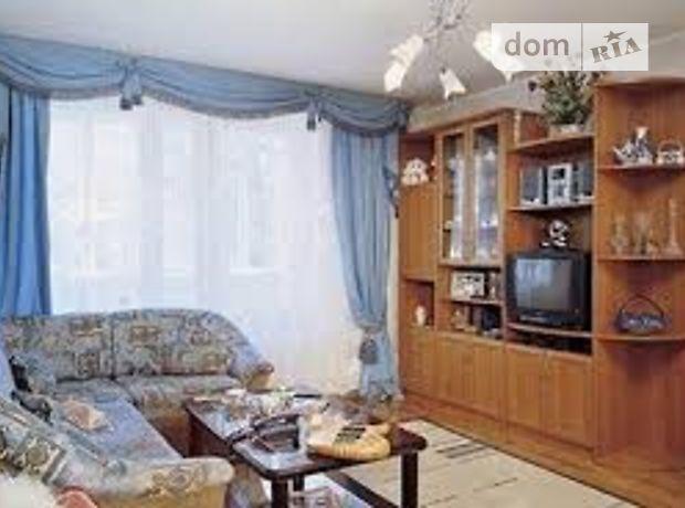 Продажа комнаты, Винница, р‑н.Ближнее замостье, Киевская улица
