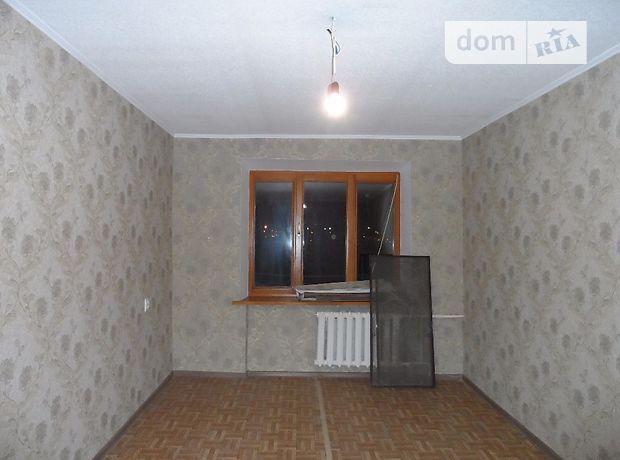 Продажа комнаты, Винница, р‑н.Ближнее замостье, Ленинградская улица