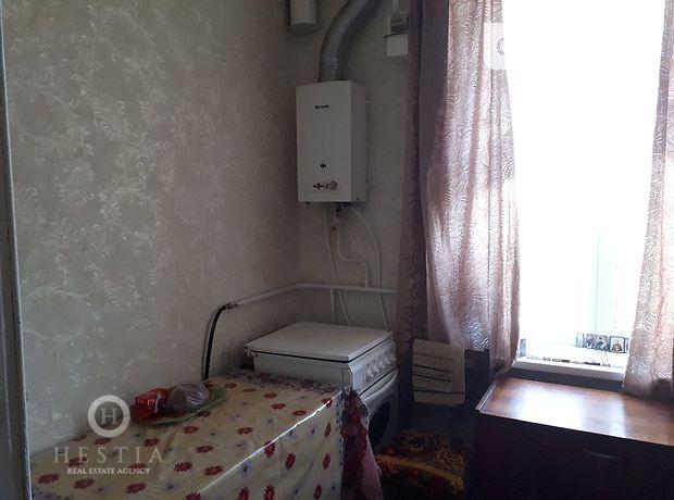 Продажа комнаты, Винница, р‑н.Ближнее замостье, Островского переулок