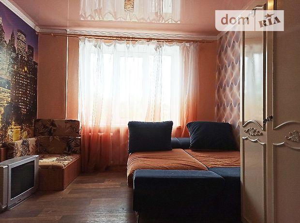 Комната в Виннице, на ул. Станиславского в районе Ближнее замостье на продажу фото 1