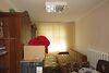 Кімната в Вінниці на вул. Станіславського 16, в районі Ближнє замостя на продаж фото 1