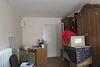 Кімната в Вінниці на вул. Станіславського 16, в районі Ближнє замостя на продаж фото 2