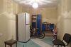 Кімната в Вінниці на вул. Станіславського 16, в районі Ближнє замостя на продаж фото 3