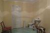 Кімната в Вінниці на вул. Станіславського 16, в районі Ближнє замостя на продаж фото 4