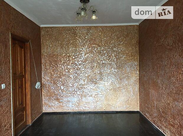 Кімната в Вінниці на вул. Червоноармійська в районі Ближнє замостя на продаж фото 1