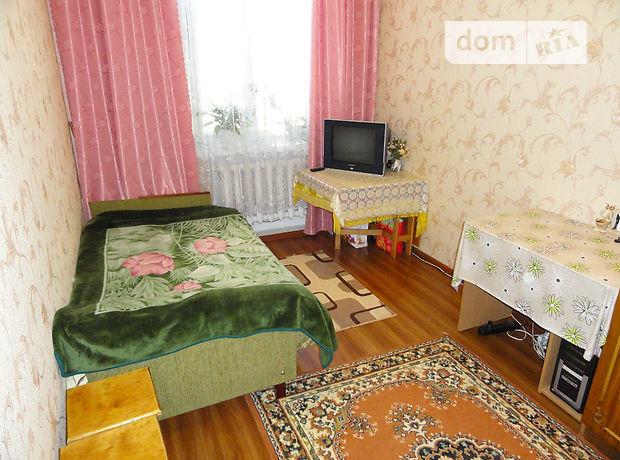 Продажа комнаты, Винница, р‑н.Ближнее замостье, Стрелецкая улица