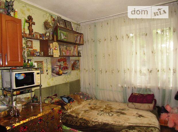 Кімната в Вінниці на Стрелецкая улица на продаж фото 1