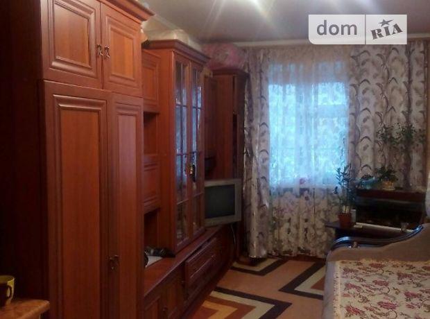 Продажа комнаты, Винница, р‑н.Ближнее замостье