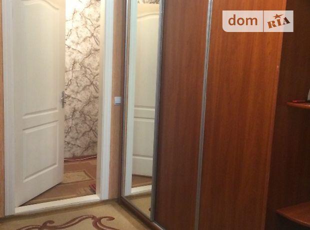 Продажа комнаты, Винница, р‑н.Ближнее замостье, Станіславського