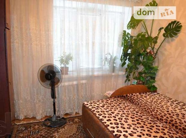 Продажа комнаты, Винница, р‑н.Ближнее замостье, Ленінградська