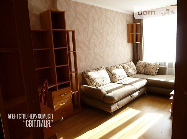 Продаж кімнати, Вінниця, р‑н.Ближнє замостя, --Стеценко улица