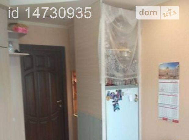 Продажа комнаты, Винница, р‑н.Ближнее замостье, пер Карла Маркса ремонт
